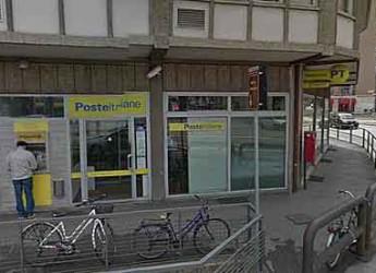 Forlì. Nuovo servizio negli uffici postali di Piazzale della Vittoria e via Edison.
