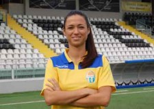 Cervia. Calcio femminile. Le ragazze del Riviera di Romagna tornano da Firenze con una sconfitta.