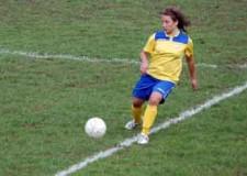 Cervia. Calcio femminile. Entra nel vivo il cammino della Nazionale under 17. Convocata Maddalena Porcarelli.