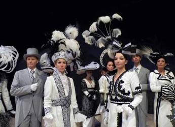 Cesena. Al Bonci inizia la stagione 2016 con due eventi: My Fair Lady e concerto di Michele Campanella e Javier Girotto.