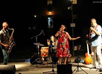 Ferrrara. Concerto. Il quartetto Barioca sul palco del circolo arci Zone K. I successi della musica carioca in chiave latin jazz.