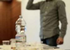 Rimini. Pinte pronte per l'undicesima edizione di 'Birra dell'anno'. Due giorni per scegliere la migliore birra artigianale.