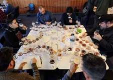 Rimini. Passione birra. Record di eventi e presenze per l'edizione 2016 di Birra dell'Anno.