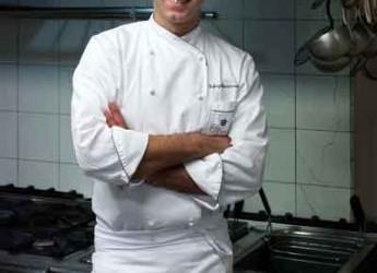 Toscana. E' Fabrizio Borraccino il nuovo executive chef di Borgo San Felice.