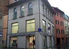 Imola. In città ha aperto la nuova clinica Dentix, seconda in Emilia Romagna.