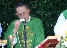 Cesena. Un concerto e una messa per ricordare il sacerdote Don Ezio Casadei, tra gli iniziatori di CL a Cesena.