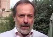 Rimini. Il nuovo direttore dell'Unità Operativa di 'Anestesia Rianimazione' dell'Ospedale 'Infermi' è Giuseppe Nardi.