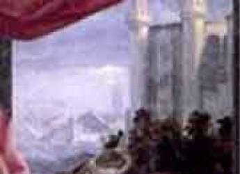 Faenza. In Pinacoteca una conferenza su 'Federico Barocci, il grande maestro urbinate del Cinquecento'.