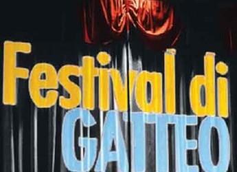 Gatteo. Festival di Gatteo: aperte le iscrizioni. La manifestazione si apre a tutta la Romagna.