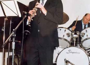 Riccione. Riccione ricorda Gaspare Tirincanti e il suo clarinetto con due appuntamenti.