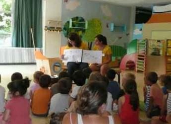 Ravenna. 'Tuttingioco', casa Vignuzzi si apre ai bambini con bisogni educativi speciali come dislessia e disgrafia.