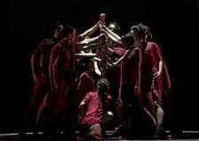 Cesena. Al Teatro Bonci arriva il trio di coreografie di Aterballetto dal titolo LEGO, 14′ 20″ e Antitesi.