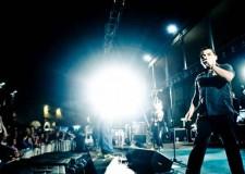 Faenza. Dopo Sanremo il MEI lancia una proposta per i giovani talenti musicali.