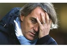 Non solo sport. Juve salda in vetta. Il Sinisa risale e pensa anche alla Coppa Italia. Mancio invece affonda.