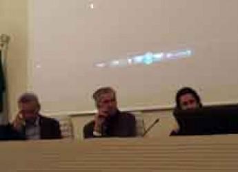 Ravenna. Il sindaco Matteucci ha celebrato il 'Giorno del ricordo' per non dimenticare le 'foibe'.