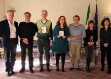 Bassa Romagna. Unione: tutte le iniziative per 'M'illumino di meno'. Si parte con una conferenza al Teatro Rossini con Mario Tozzi.