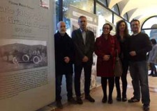 Ravenna. Alla biblioteca Oriani la presentazione del volume 'Diario fotografico della Grande Guerra 1915-1916′.