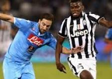Non solo sport. Più Juve che Napoli, ma non è finita. Il Paese BBB-, che si lascia  vivere nell'eterno default.