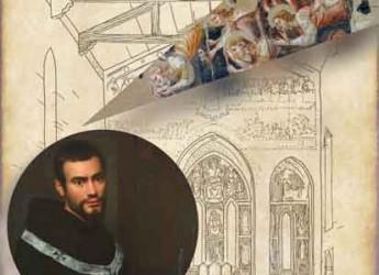 Rimini. Lo storico Pier Giorgio Pasini in una conversazione sul tema 'Oltre il venticinquesimo. Il Museo e la sua Città'.