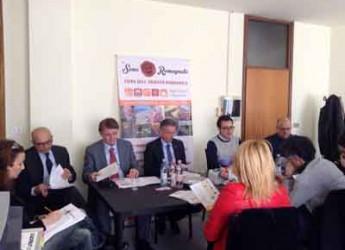 Cesena. 'La mia bella Romagna': boom di partecipanti al concorso promosso da Sono Romagnolo