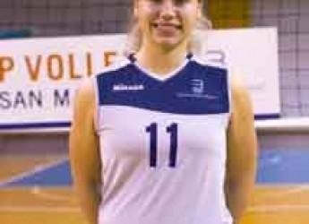 San Marino. Volley. La Titan Services ospita lo Zinella, le ragazze della Banca di San Marino giocano a Faenza.