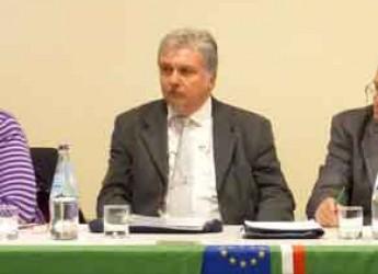 Emilia Romagna. Firmato il contratto nazionale dell'industria alimentare. 105 euro di aumento mensili e norme più stringenti in tema di sicurezza.