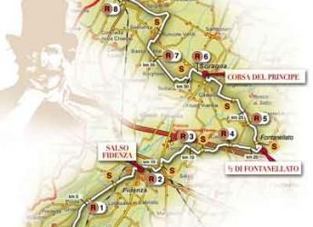 Fidenza. Conto alla rovescia per l'attesa Sojasun Verdi Marathon, al corsa delle Terre Verdiane.