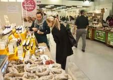 Forlì. 'Viver bene', al via Natural Expo, 200 espositori alla mostra mercato della Fiera.