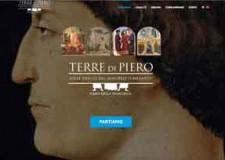 Forlì. Terre di Piero. Il turismo culturale è una risorsa per l'Italia. Ai Musei San Domenico l'esposizione 'Indagini sulla Resurrezione'.