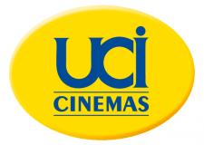 All'Uci Cinema arriva la Traviata. Giovedì 4 febbraio alle 19,45 in diretta dalla Royal Opera House.