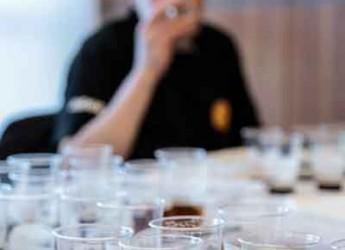 Rimini. Conto alla rovescia per l'evento 'Birra dell'anno' dedicato alla birra artigianale.