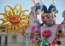 Faenza. Si rinnova l'appuntamento con la Festa di San Lazzaro. Sabato il carnevale dei bambini.