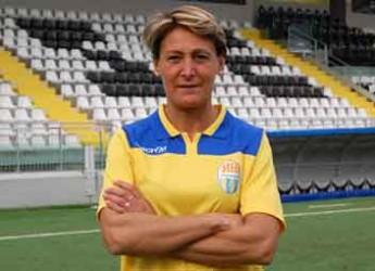 Cervia. Calcio femminile. Le ragazze del Riviera di Romagna perdono la prima di ritorno sul terreno della Fiorentina.