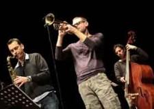 Coriano. Il grande jazza al teatro CorTe con Alessandro Fariselli 4et feat Fabrizio Bosso.