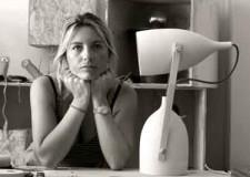 Faenza. Presentato a Milano il progetto che coinvolge quattro artiste e ceramiste faentine under 40.