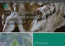 Imola. Nasce 'Doc', il centro di documentazione della arti in Romagna dal 1900 a oggi.