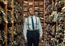 Riccione. Per la rassegna 'Cinema d'Autore' il film candidato all'Oscar 'Il labirinto del silenzio'.