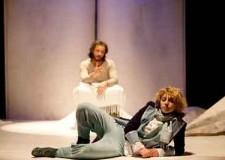 Cesenatico. Le favole. Al teatro comunale quattro spettacoli per bambini.