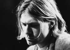 """Cesena. Il terzo appuntamento di Across the Movies è con Cobain in """"Montage of heck"""" al cinema Eliseo."""