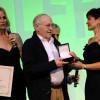 Bellaria Igea Marina. Premio Panzini 2016: domenica la serata al Palacongressi dedicata ai bellariesi.