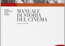 """Torino. Il mondo del cinema ricorda Gianni Rondolino con il film """"L'amore"""" di Rossellini."""