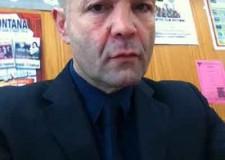 San Marino. Boxe. Armando Bellotti si è dimesso da responsabile tecnico. 'Il pugilato a San Marino, da punto di vista federale, è finito'.