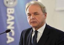 """Rimini. Banca Carim ha rimborsato il prestito subordinato """"Banca Carim sub 2006/2016′ di 50 milioni di euro."""