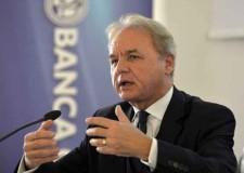 Rimini. Banca Carim approva il bilancio 2015, quello della svolta, in crescita l'operatività.