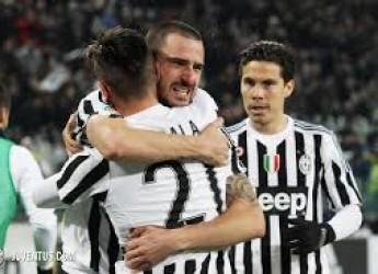 Non solo sport. Inter, una Coppa(del Nonno) Italia da Oscar. Anche se la finale vedrà ora davanti Milan e Juve.