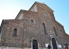 Faenza. Visite guidate della Pro Loco al Museo Diocesano, scrigno dell'arte sacra faentina.