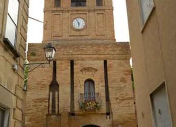 Gatteo. Italia Nostra propone un pomeriggio di confronto sul Castello, testimonianza storico artistica del territorio.