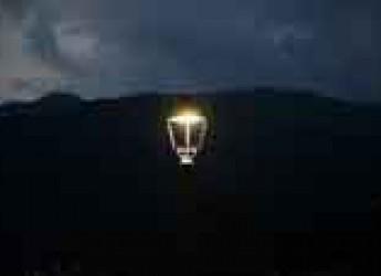 Italia. I Comuni con l'illuminazione gestita da Hera vedrà dei risparmi.