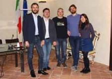Bassa Romagna. 'Ingranaggi musicali': quando musica e cultura entrano nelle aziende del territorio.