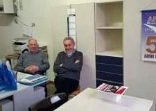 Lugo. In via Cento è attivo il nuovo sportello informa disabili gestito da Anmic e Anffas.